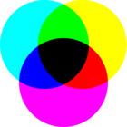 200pxsubtractivecolormixing_1