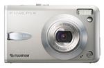 F30_front_lensopensmaller