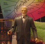 Freud_crop_canon